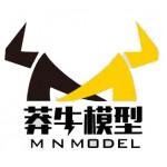 Радиоуправляемые модели MN MODEL