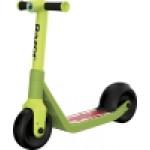 Вело и электро транспорт