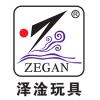 Zegan