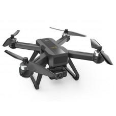 Квадрокоптер MJX Bugs 20 EIS Brushless WiFi FPV GPS 4K RTF