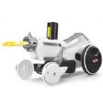 Радиоуправляемые игрушки роботы