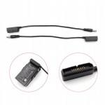 Зарядки и кабели DJI