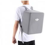 Кейсы и рюкзаки для DJI