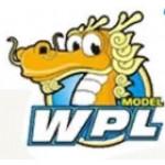 Запчасти для моделей WPL