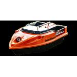 Кораблики Camarad