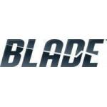 Запчасти для BLADE