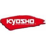 Запчасти Kyosho
