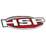 Запчасти HSP