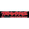 Запчасти для TRAXXAS