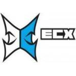 Запчасти ECX