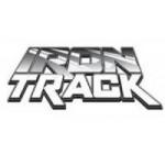 Запчасти Iron Track