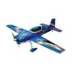Самолеты с двигателем ДВС