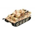 Стендовые модели танков