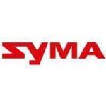 Запчасти для Syma