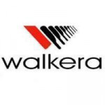 Запчасти для Walkera