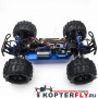 Монстр HSP Savagery 4WD RTR масштаб 1:8 2.4G - 94996-97291