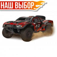 Радиоуправляемый шорт-корс Remo Hobby 10EX3 4WD RTR