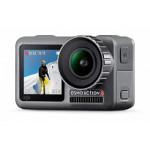 Камеры и стабилизаторы DJI