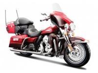 Коллекционные модели мотоциклов
