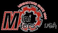 Электросамокаты MINIMOTORS