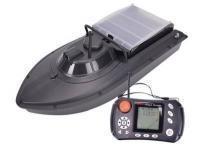 Кораблики для рыбалки JABO