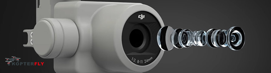 phantom-4-pro-camera